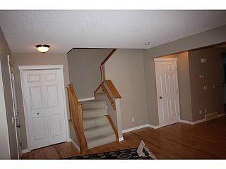 Photo 9: 364 SILVERADO Drive SW in Calgary: Silverado Residential Detached Single Family for sale : MLS®# C3639115