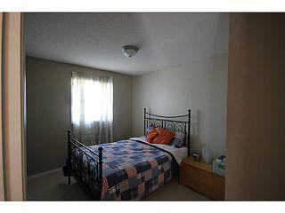 Photo 15: 364 SILVERADO Drive SW in Calgary: Silverado Residential Detached Single Family for sale : MLS®# C3639115