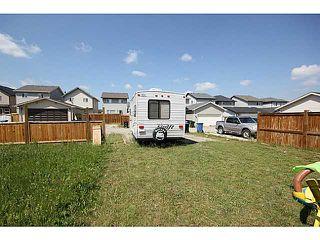 Photo 17: 364 SILVERADO Drive SW in Calgary: Silverado Residential Detached Single Family for sale : MLS®# C3639115