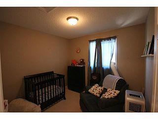 Photo 16: 364 SILVERADO Drive SW in Calgary: Silverado Residential Detached Single Family for sale : MLS®# C3639115