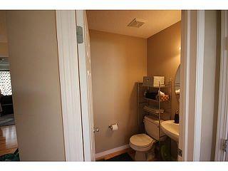 Photo 10: 364 SILVERADO Drive SW in Calgary: Silverado Residential Detached Single Family for sale : MLS®# C3639115