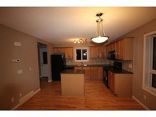 Photo 6: 364 SILVERADO Drive SW in Calgary: Silverado Residential Detached Single Family for sale : MLS®# C3639115