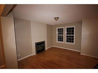 Photo 3: 364 SILVERADO Drive SW in Calgary: Silverado Residential Detached Single Family for sale : MLS®# C3639115