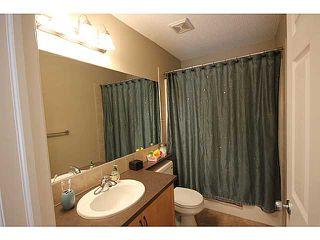 Photo 14: 364 SILVERADO Drive SW in Calgary: Silverado Residential Detached Single Family for sale : MLS®# C3639115