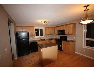 Photo 2: 364 SILVERADO Drive SW in Calgary: Silverado Residential Detached Single Family for sale : MLS®# C3639115