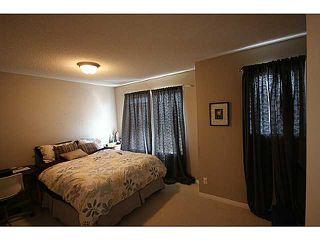 Photo 13: 364 SILVERADO Drive SW in Calgary: Silverado Residential Detached Single Family for sale : MLS®# C3639115