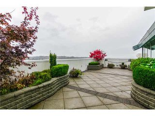 "Photo 19: 1801 32330 SOUTH FRASER Way in Abbotsford: Abbotsford West Condo for sale in ""Town Center Tower"" : MLS®# F1426078"