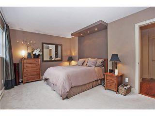 "Photo 7: 301 3393 CAPILANO Crescent in North Vancouver: Capilano NV Condo for sale in ""Capilano Estate"" : MLS®# V1092415"