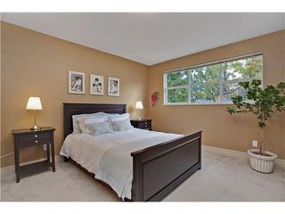 "Photo 9: 301 3393 CAPILANO Crescent in North Vancouver: Capilano NV Condo for sale in ""Capilano Estate"" : MLS®# V1092415"