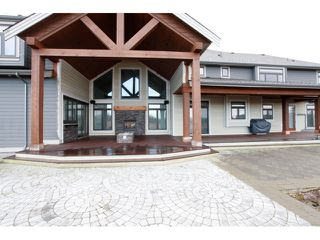 "Photo 81: 22113 64TH Avenue in Langley: Salmon River House for sale in ""MILNER"" : MLS®# F1428517"