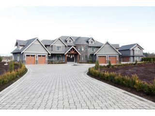 "Photo 5: 22113 64TH Avenue in Langley: Salmon River House for sale in ""MILNER"" : MLS®# F1428517"