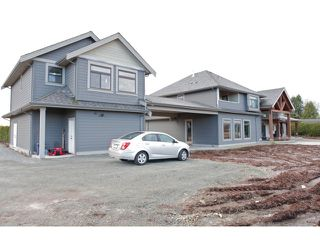 "Photo 92: 22113 64TH Avenue in Langley: Salmon River House for sale in ""MILNER"" : MLS®# F1428517"