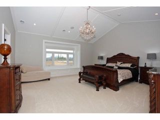 "Photo 68: 22113 64TH Avenue in Langley: Salmon River House for sale in ""MILNER"" : MLS®# F1428517"