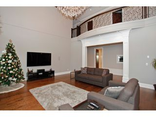 "Photo 22: 22113 64TH Avenue in Langley: Salmon River House for sale in ""MILNER"" : MLS®# F1428517"