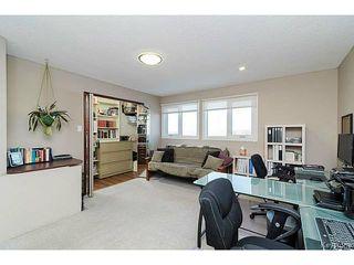 Photo 13: 69 Apple Lane in WINNIPEG: Westwood / Crestview Condominium for sale (West Winnipeg)  : MLS®# 1500269