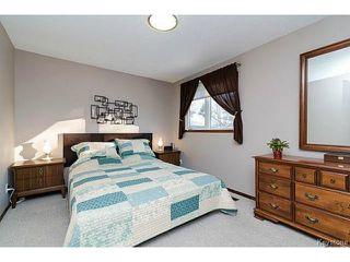 Photo 14: 69 Apple Lane in WINNIPEG: Westwood / Crestview Condominium for sale (West Winnipeg)  : MLS®# 1500269