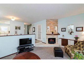 Photo 8: 69 Apple Lane in WINNIPEG: Westwood / Crestview Condominium for sale (West Winnipeg)  : MLS®# 1500269