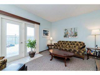 Photo 9: 69 Apple Lane in WINNIPEG: Westwood / Crestview Condominium for sale (West Winnipeg)  : MLS®# 1500269