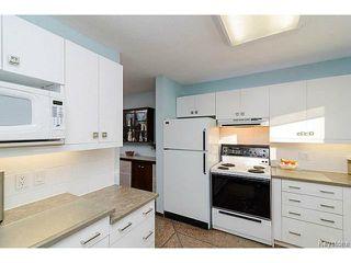 Photo 4: 69 Apple Lane in WINNIPEG: Westwood / Crestview Condominium for sale (West Winnipeg)  : MLS®# 1500269