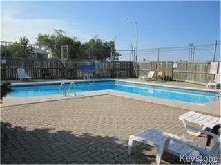Photo 18: 69 Apple Lane in WINNIPEG: Westwood / Crestview Condominium for sale (West Winnipeg)  : MLS®# 1500269
