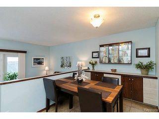Photo 7: 69 Apple Lane in WINNIPEG: Westwood / Crestview Condominium for sale (West Winnipeg)  : MLS®# 1500269