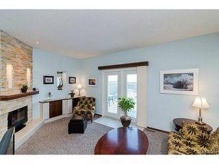 Photo 10: 69 Apple Lane in WINNIPEG: Westwood / Crestview Condominium for sale (West Winnipeg)  : MLS®# 1500269