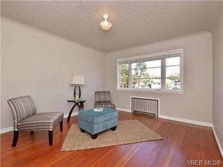 Photo 9: 325 Walter Ave in VICTORIA: SW Gorge Single Family Detached for sale (Saanich West)  : MLS®# 698626