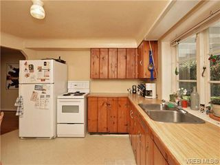 Photo 12: 325 Walter Ave in VICTORIA: SW Gorge Single Family Detached for sale (Saanich West)  : MLS®# 698626