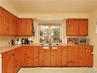 Photo 13: 325 Walter Ave in VICTORIA: SW Gorge House for sale (Saanich West)  : MLS®# 698626