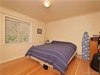 Photo 15: 325 Walter Ave in VICTORIA: SW Gorge House for sale (Saanich West)  : MLS®# 698626