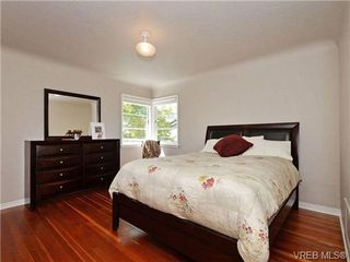Photo 8: 325 Walter Ave in VICTORIA: SW Gorge House for sale (Saanich West)  : MLS®# 698626