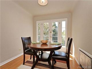Photo 3: 325 Walter Ave in VICTORIA: SW Gorge Single Family Detached for sale (Saanich West)  : MLS®# 698626
