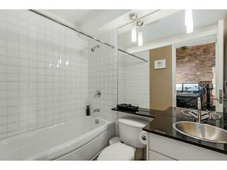 Photo 13: 504 310 WATER Street in Vancouver: Downtown VW Condo for sale (Vancouver West)  : MLS®# V1118689