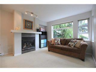 "Main Photo: 208 6508 DENBIGH Avenue in Burnaby: Forest Glen BS Condo for sale in ""OAKWOOD"" (Burnaby South)  : MLS®# V1119333"