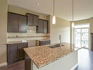 Photo 3: 362 NOLAN HILL Drive NW in Calgary: Nolan Hill House  : MLS®# C4014838