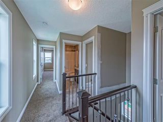 Photo 11: 362 NOLAN HILL Drive NW in Calgary: Nolan Hill House  : MLS®# C4014838