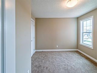 Photo 14: 362 NOLAN HILL Drive NW in Calgary: Nolan Hill House  : MLS®# C4014838