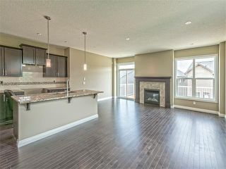 Photo 2: 362 NOLAN HILL Drive NW in Calgary: Nolan Hill House  : MLS®# C4014838