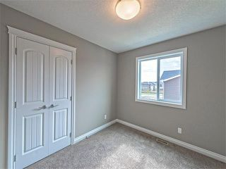 Photo 13: 362 NOLAN HILL Drive NW in Calgary: Nolan Hill House  : MLS®# C4014838