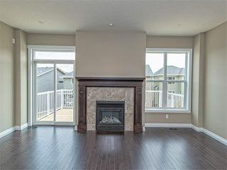 Photo 7: 362 NOLAN HILL Drive NW in Calgary: Nolan Hill House  : MLS®# C4014838