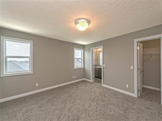 Photo 16: 362 NOLAN HILL Drive NW in Calgary: Nolan Hill House  : MLS®# C4014838