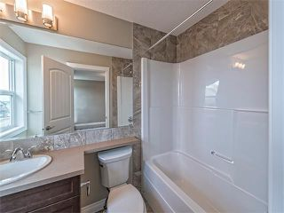 Photo 17: 362 NOLAN HILL Drive NW in Calgary: Nolan Hill House  : MLS®# C4014838