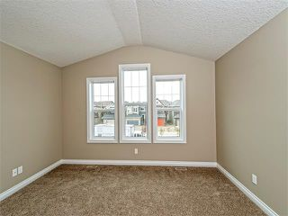 Photo 12: 362 NOLAN HILL Drive NW in Calgary: Nolan Hill House  : MLS®# C4014838