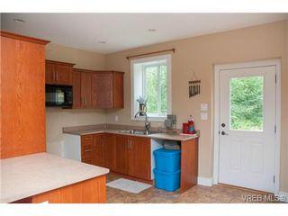 Photo 15: 2602 Treit Road in SHAWNIGAN LAKE: ML Shawnigan Lake Single Family Detached for sale (Malahat & Area)  : MLS®# 353715
