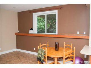 Photo 17: 2602 Treit Road in SHAWNIGAN LAKE: ML Shawnigan Lake Single Family Detached for sale (Malahat & Area)  : MLS®# 353715
