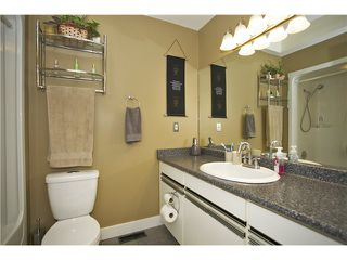 "Photo 14: 32168 ASHCROFT Drive in Abbotsford: Abbotsford West House for sale in ""Fairfield"" : MLS®# F1446823"