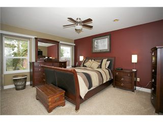 "Photo 11: 32168 ASHCROFT Drive in Abbotsford: Abbotsford West House for sale in ""Fairfield"" : MLS®# F1446823"