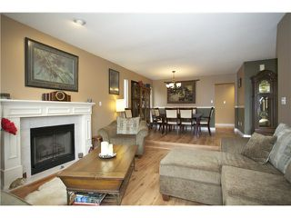 "Photo 4: 32168 ASHCROFT Drive in Abbotsford: Abbotsford West House for sale in ""Fairfield"" : MLS®# F1446823"