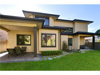 Photo 13: 10180 THIRLMERE Drive in Richmond: Broadmoor House for sale : MLS®# V1137625