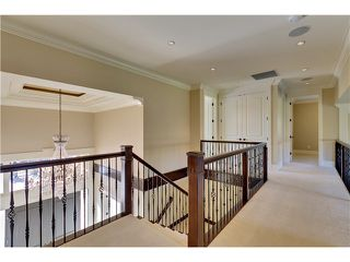 Photo 12: 10180 THIRLMERE Drive in Richmond: Broadmoor House for sale : MLS®# V1137625